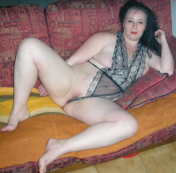 La webcam coquine de stephy74