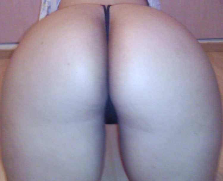 La webcam coquine de mira